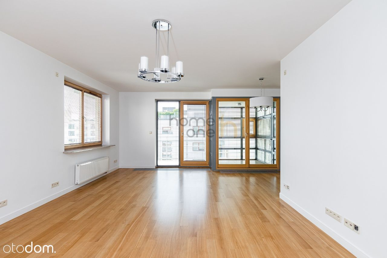 Premium Apartment, Mondrian House