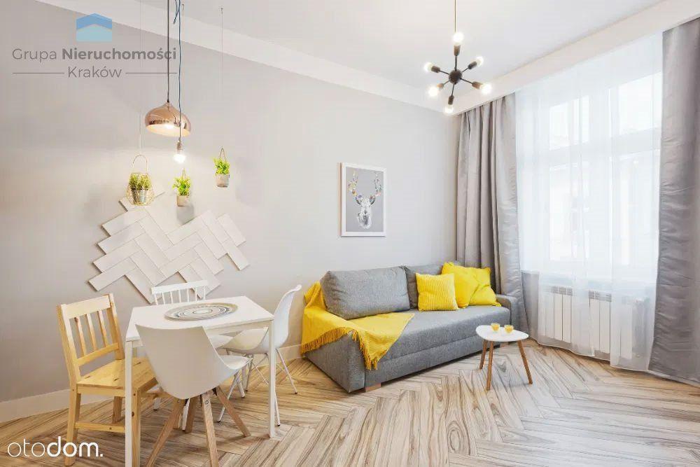 3 Mieszkania w 1 | Studencka | Inwestycyjne |