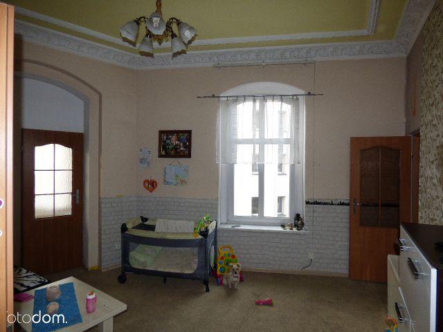 Przestronne 2 pokoje, II piętro z balkonem of2104M