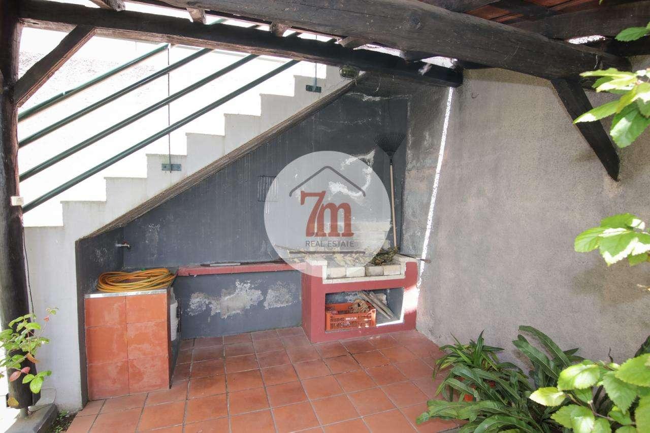 Moradia para comprar, Santo António, Funchal, Ilha da Madeira - Foto 16