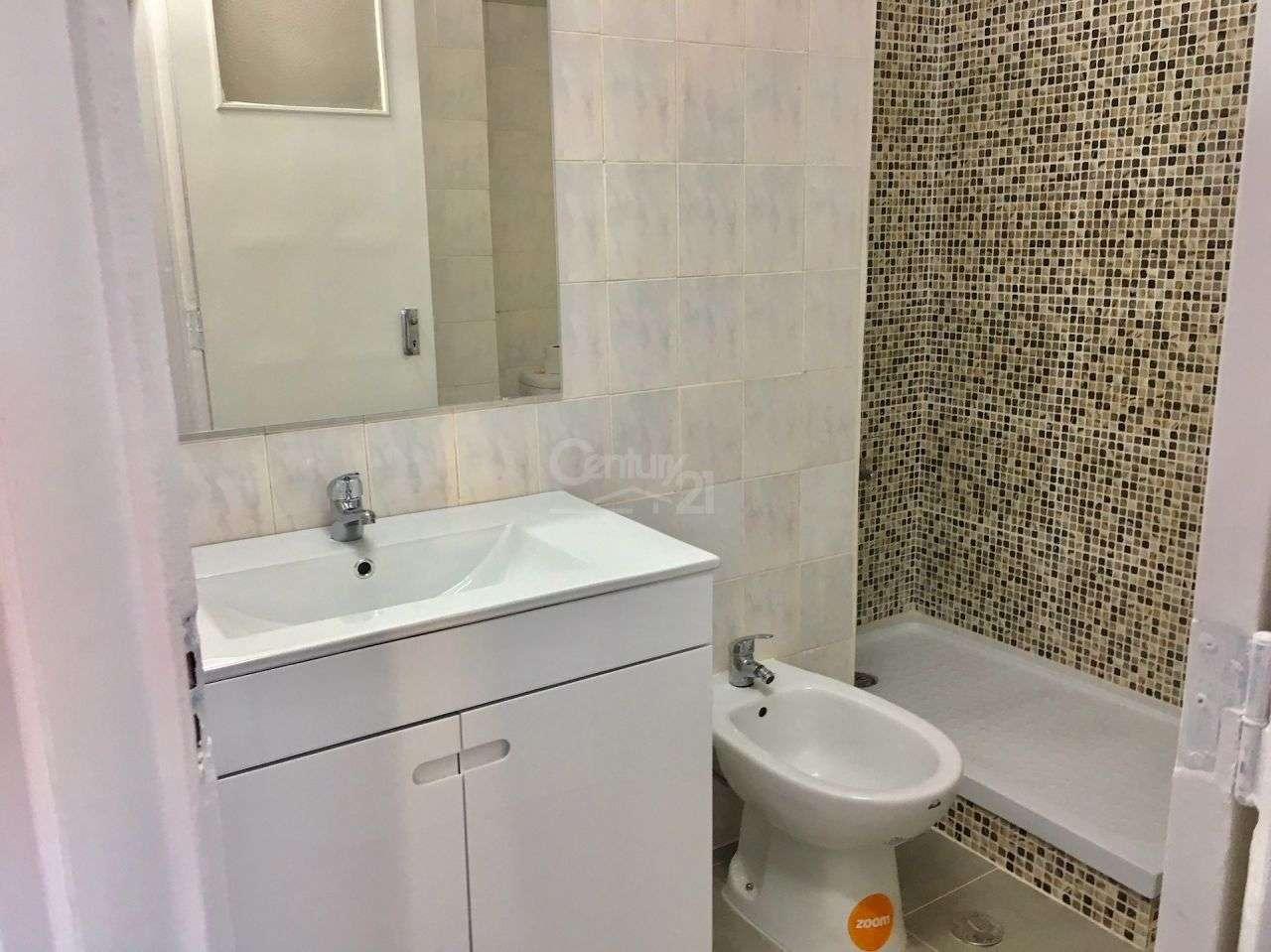 Apartamento para comprar, Alto do Seixalinho, Santo André e Verderena, Setúbal - Foto 5