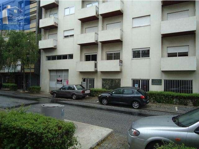 Loja para comprar, Urgezes, Braga - Foto 1