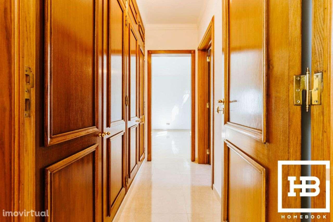 Moradia para comprar, Quinta do Conde, Sesimbra, Setúbal - Foto 23