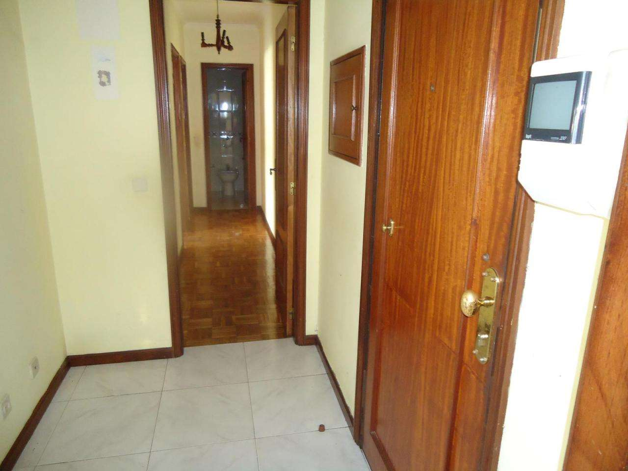 Apartamento para comprar, Avintes, Porto - Foto 9