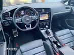 Volkswagen Golf GTI DSG Performance Panorama - 16