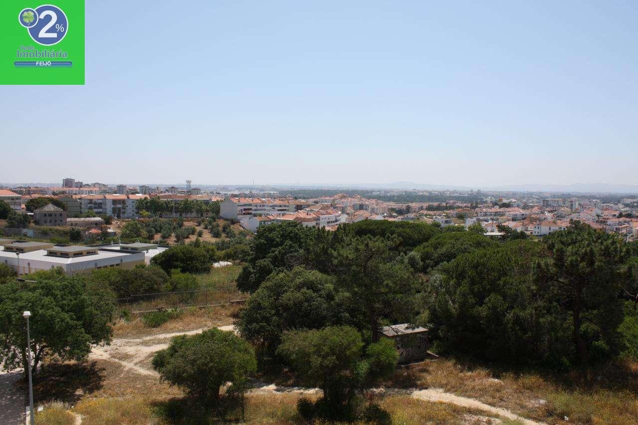 Apartamento para comprar, Laranjeiro e Feijó, Setúbal - Foto 26
