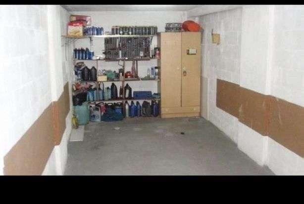 Garagem para comprar, Santo António da Charneca, Setúbal - Foto 2