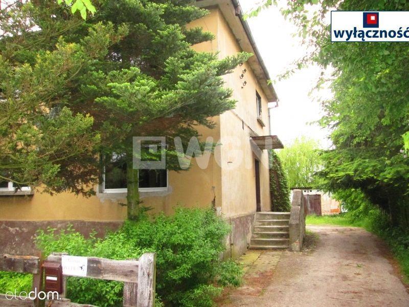 Mieszkanie, 80 m², Sucha Dolna