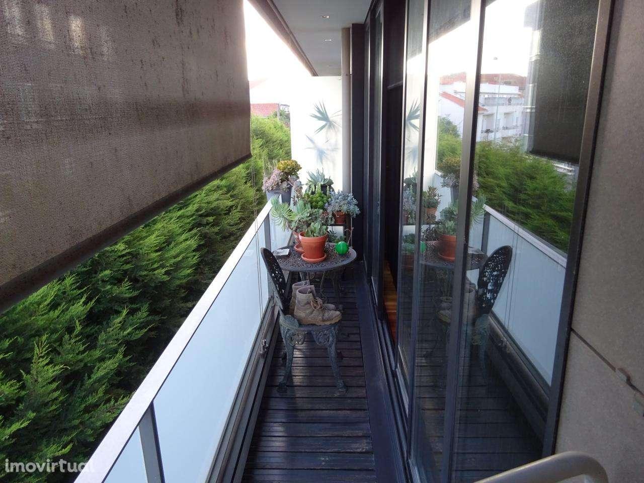 Apartamento para comprar, Canelas, Vila Nova de Gaia, Porto - Foto 10