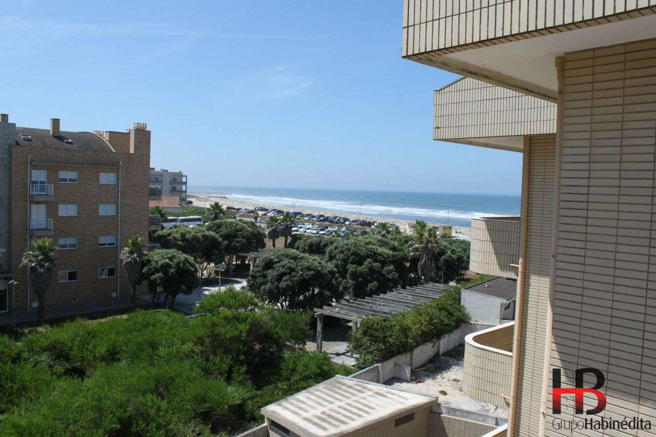 Apartamento para comprar, Esmoriz, Aveiro - Foto 1
