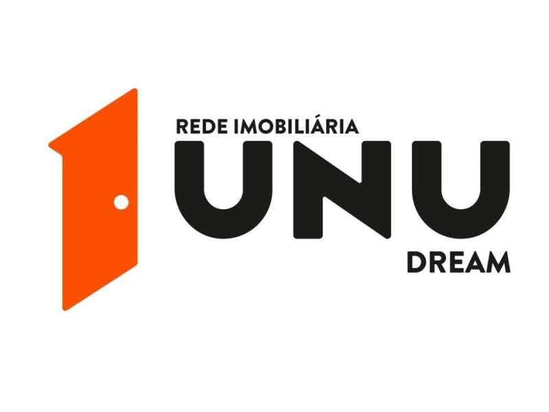 UNU Dream