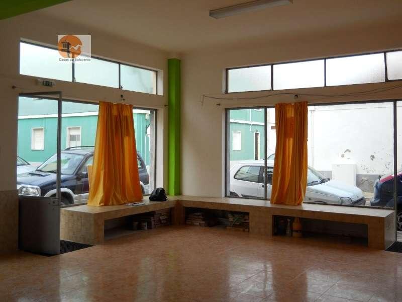 Loja para comprar, Rua do Moinho de Água, Vila Real de Santo António - Foto 8