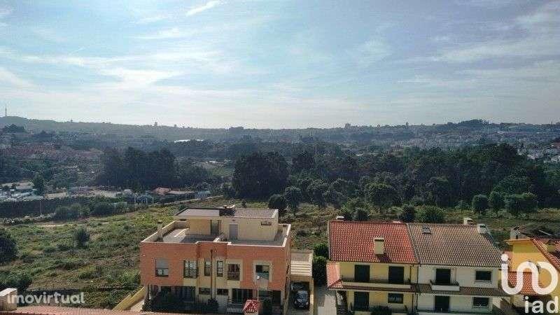 Apartamento para comprar, Fânzeres e São Pedro da Cova, Gondomar, Porto - Foto 17