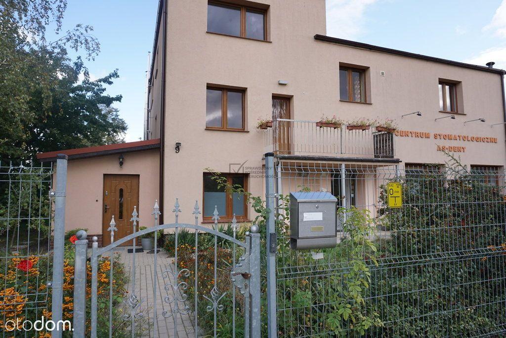 Gotowiec Inwestycyjny!!!! dom we Wrocławiu