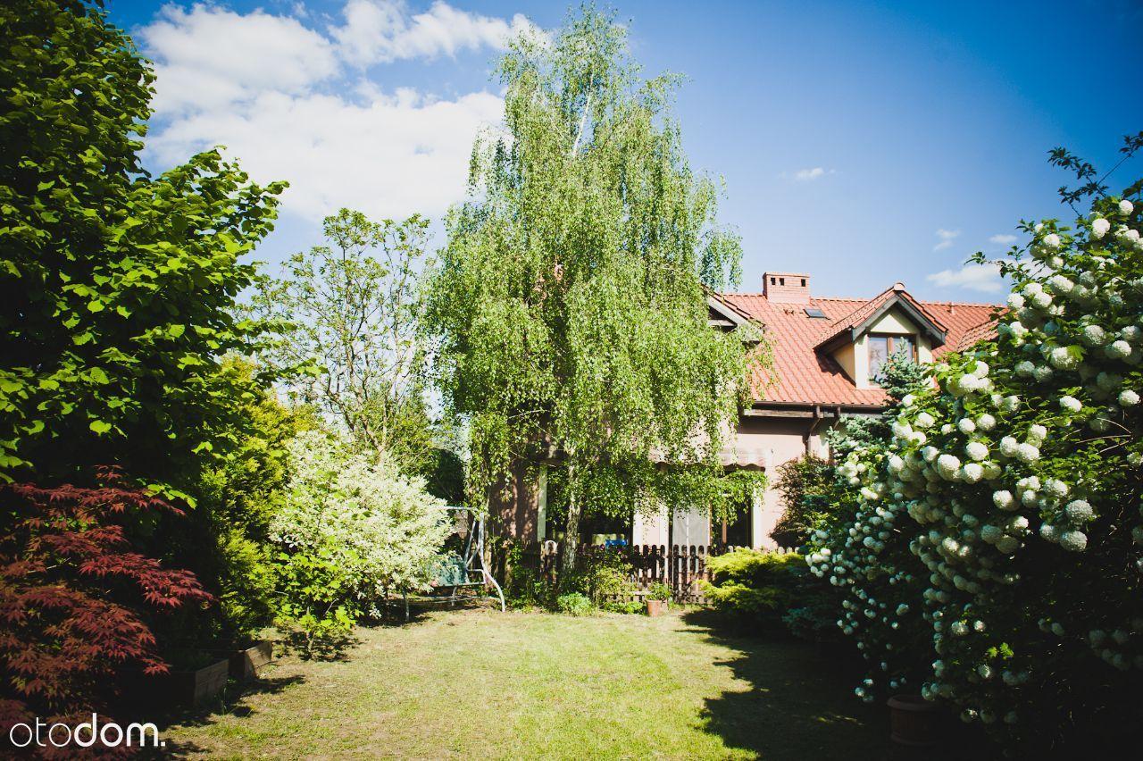 House for rent Poznan / Dom na wynajem w Poznaniu