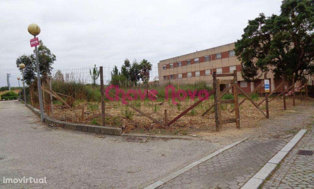 Terreno para comprar, Gulpilhares e Valadares, Porto - Foto 3