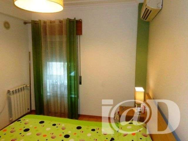 Apartamento para comprar, Vialonga, Vila Franca de Xira, Lisboa - Foto 6