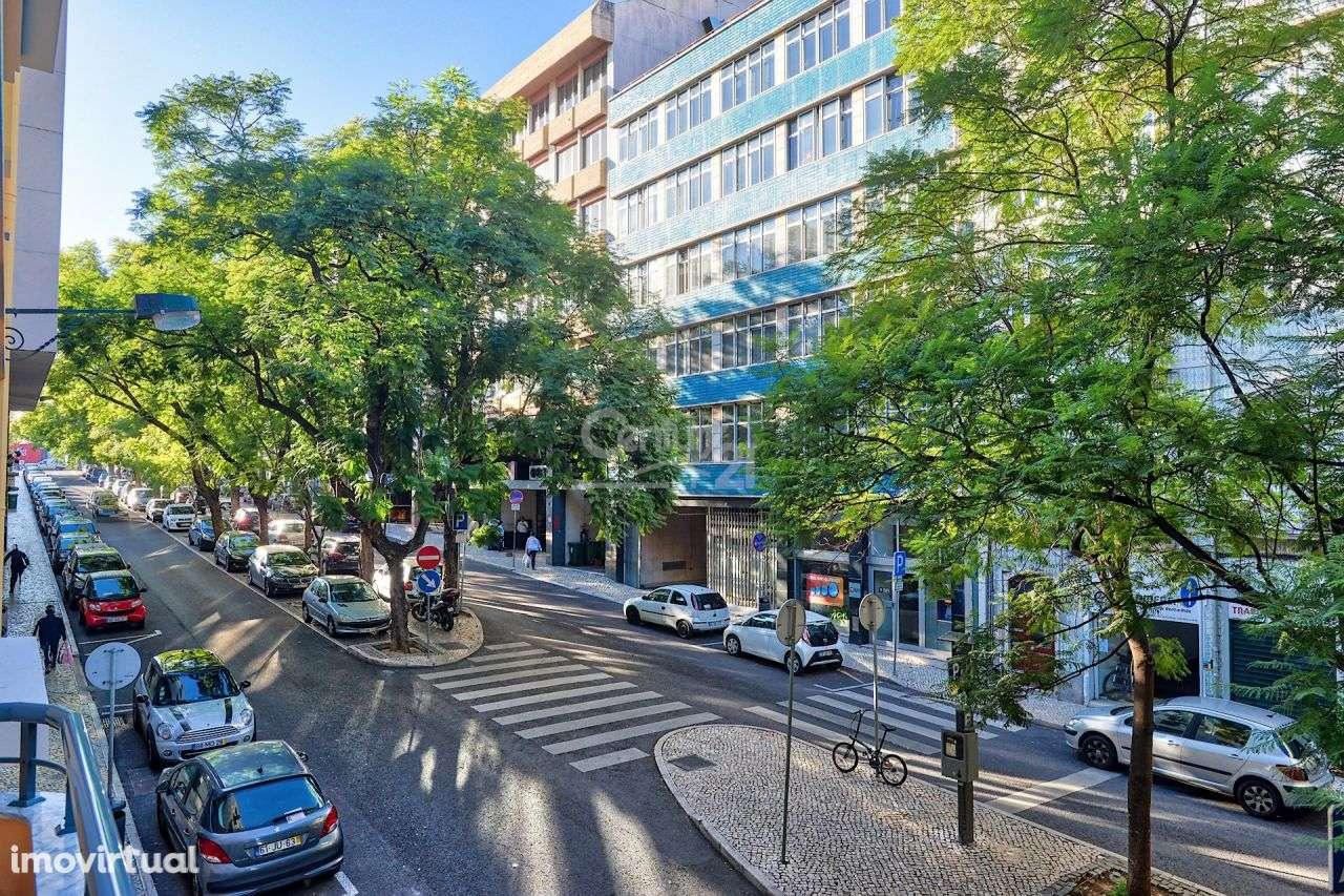 Apartamento para comprar, Arroios, Lisboa - Foto 20