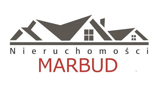 PHU Marbud