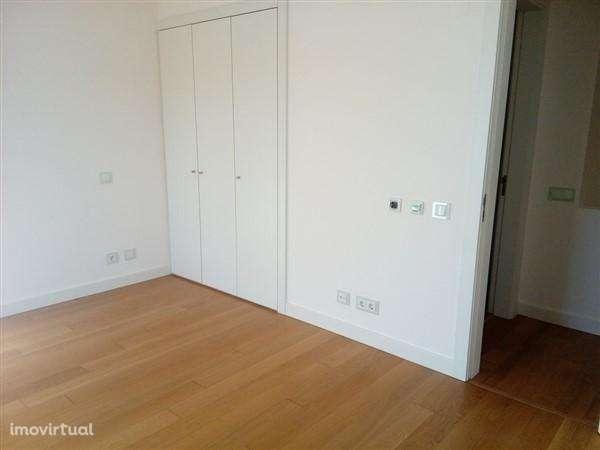 Apartamento para comprar, Avenidas Novas, Lisboa - Foto 47