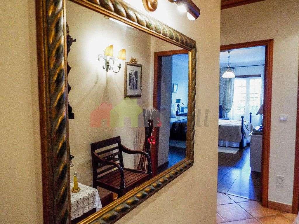 Apartamento para comprar, Beja (Salvador e Santa Maria da Feira), Beja - Foto 9