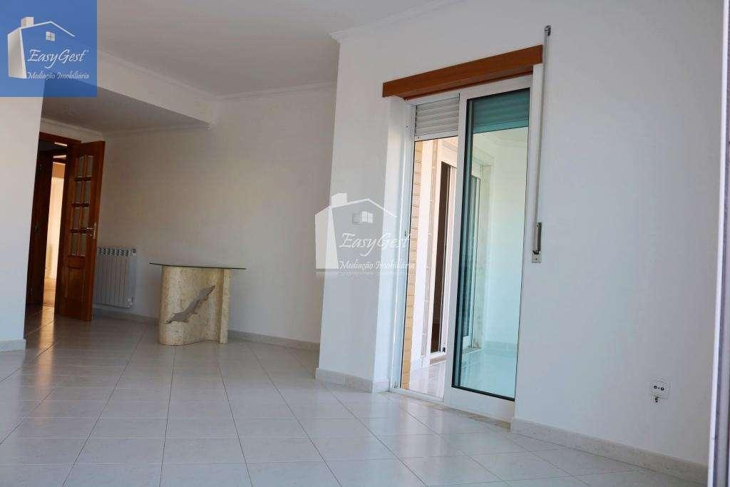 Apartamento para comprar, Casal de Cambra, Sintra, Lisboa - Foto 17