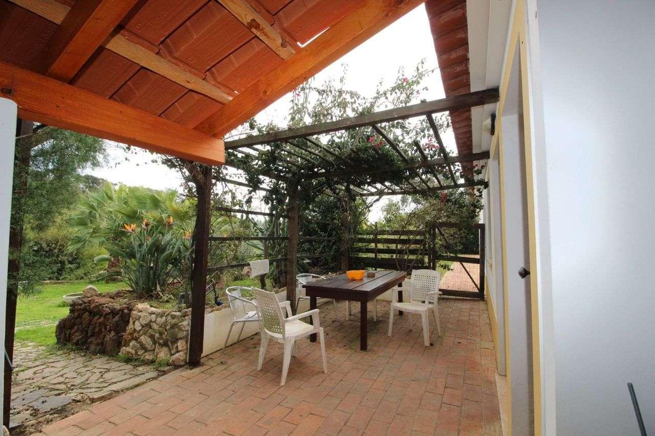 Quintas e herdades para comprar, Aljezur, Faro - Foto 29