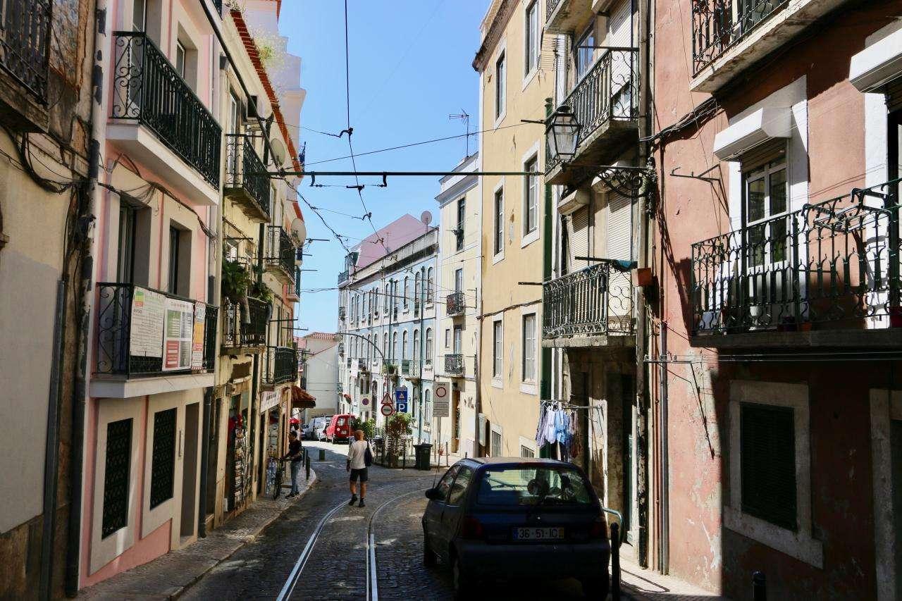 Prédio para comprar, São Vicente, Lisboa - Foto 8