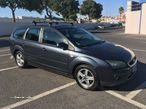 Ford Focus SW ver-station-1-6-tdci-sport - 6