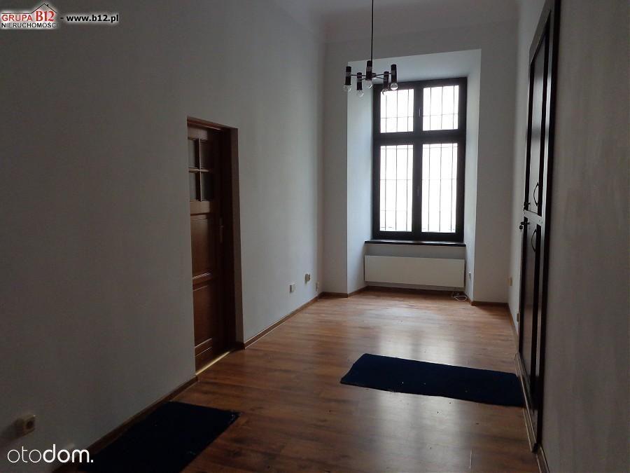 Mieszkanie, 80 m², Kraków
