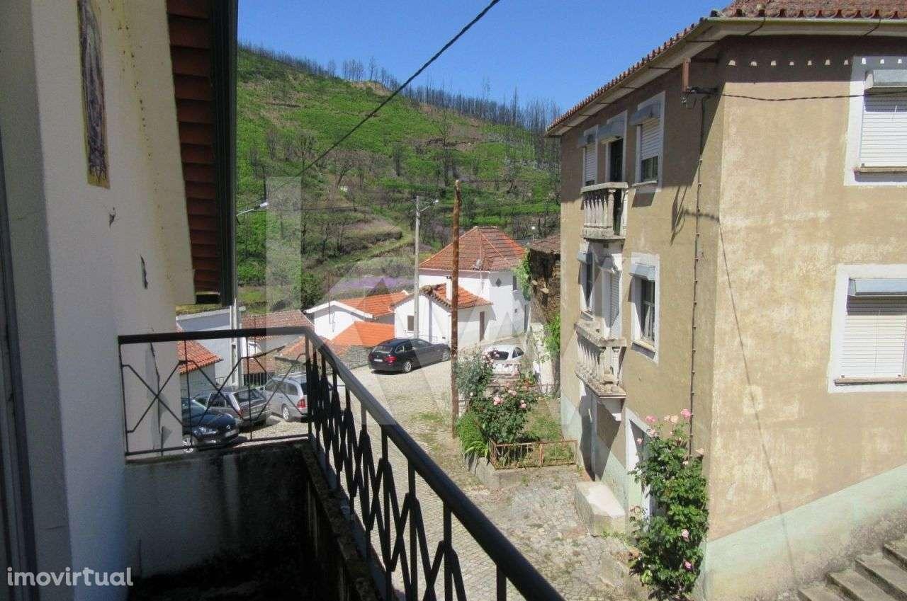Moradia para comprar, Fajão-Vidual, Coimbra - Foto 6