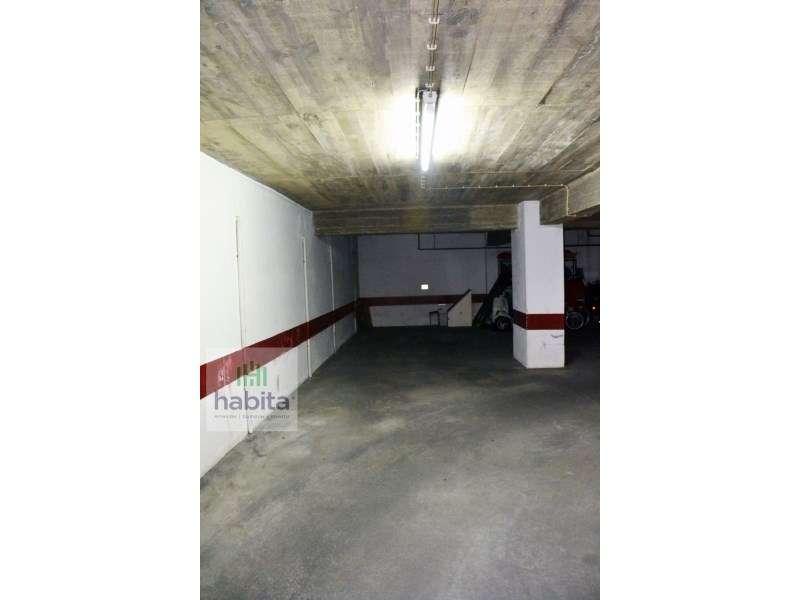 Apartamento para arrendar, São Domingos de Benfica, Lisboa - Foto 20