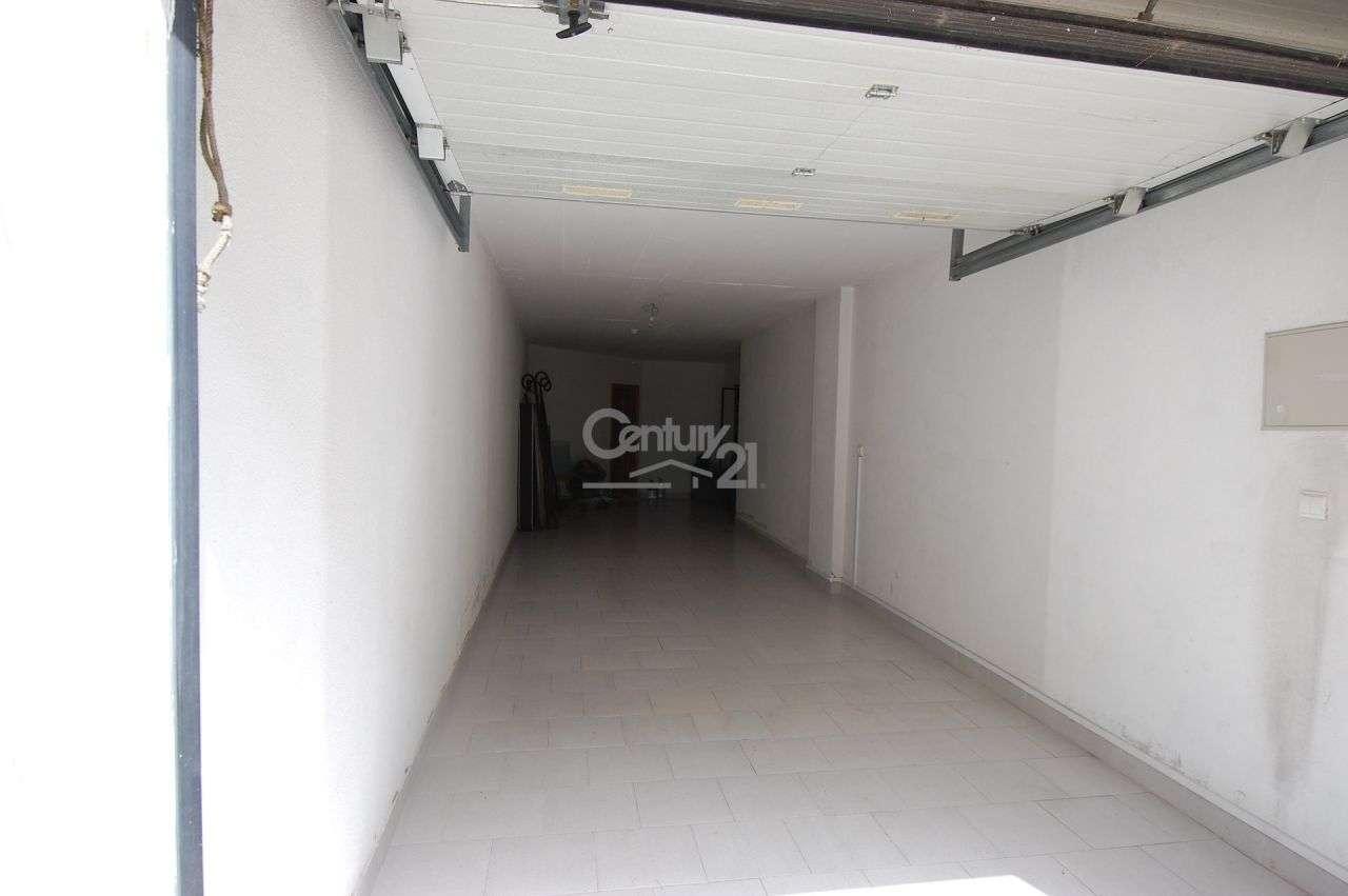 Garagem para comprar, Queluz e Belas, Sintra, Lisboa - Foto 1