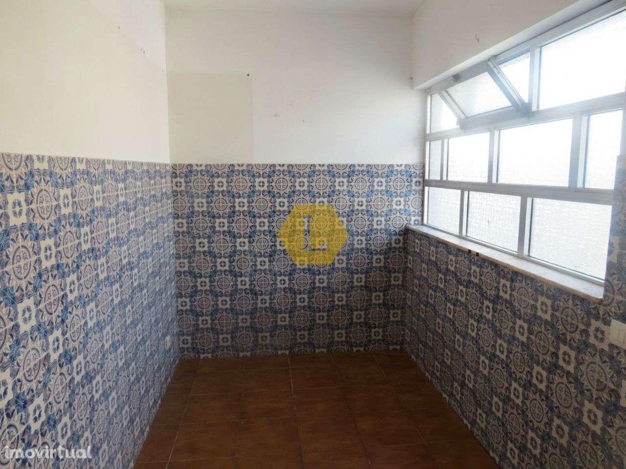 Moradia para comprar, Santa Joana, Aveiro - Foto 15