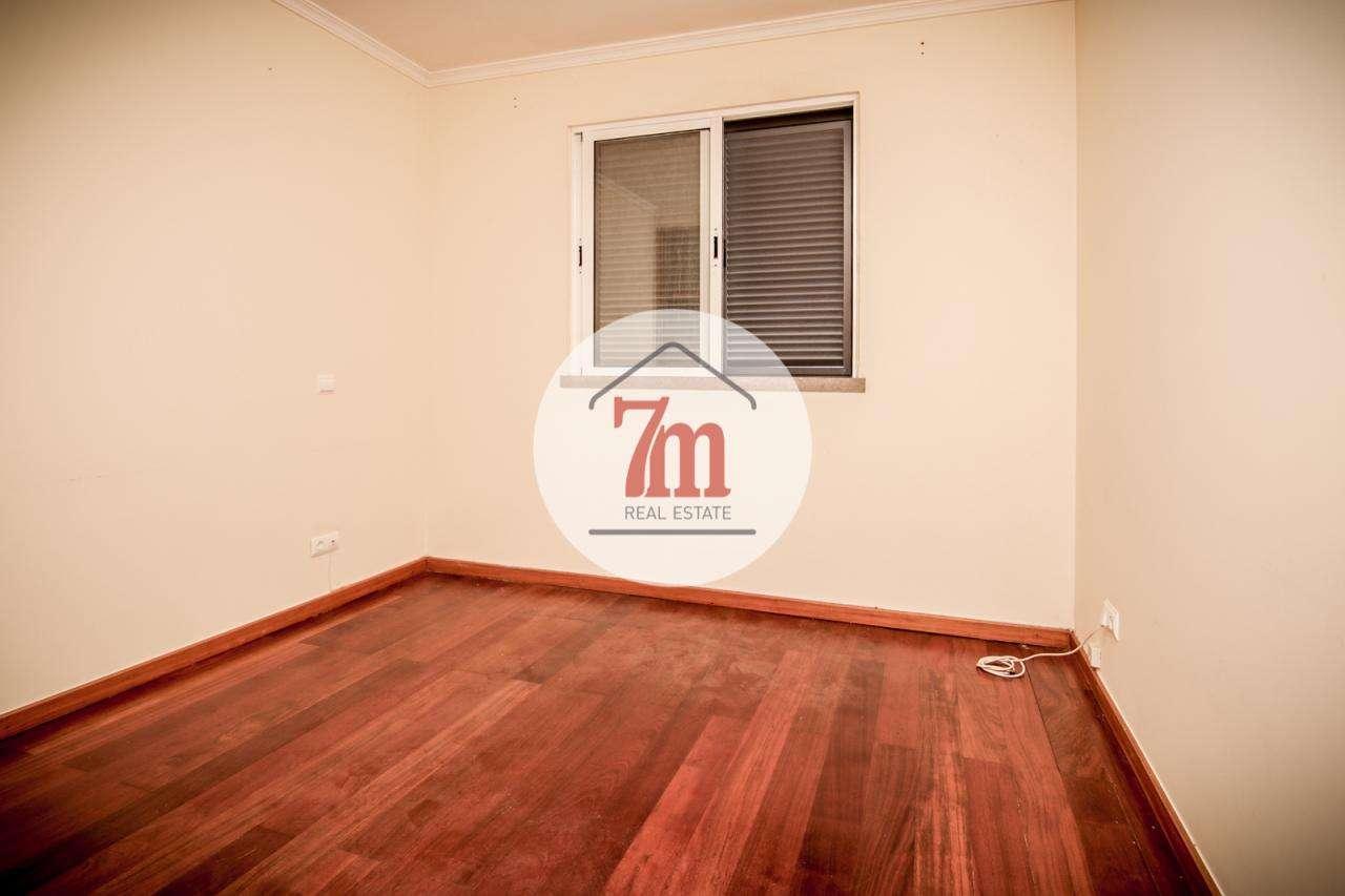 Apartamento para comprar, Caniço, Santa Cruz, Ilha da Madeira - Foto 14