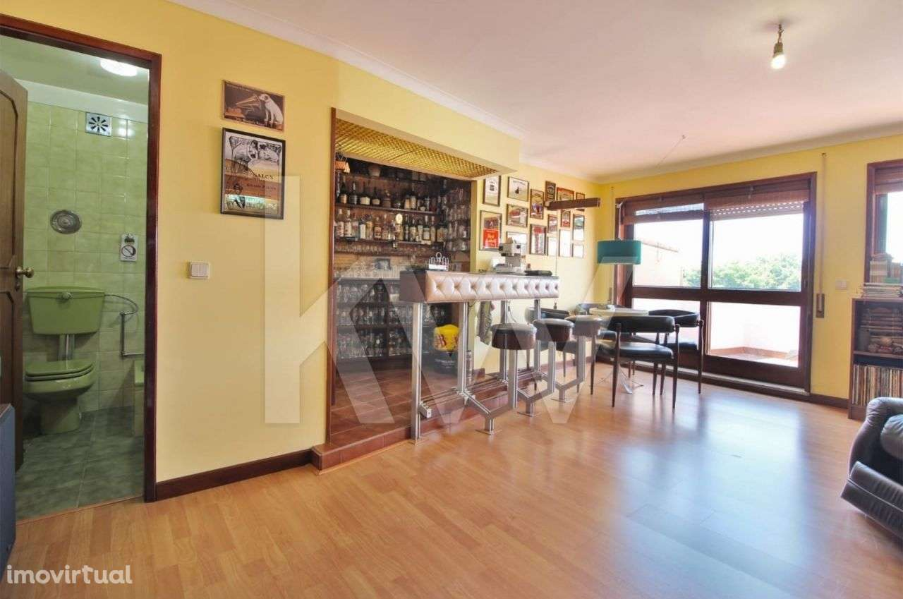 Apartamento para comprar, Paranhos, Porto - Foto 18