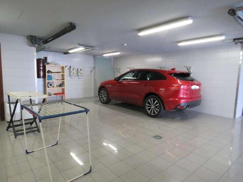 Moradia para comprar, Cascais e Estoril, Cascais, Lisboa - Foto 39
