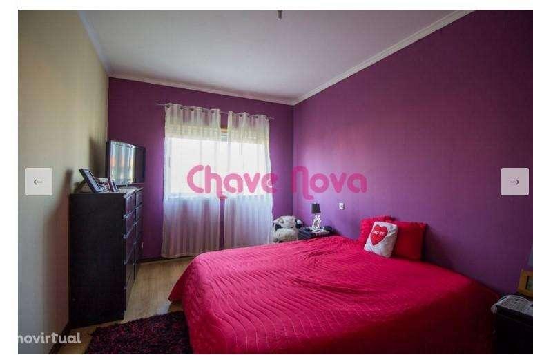 Apartamento para comprar, Arcozelo, Porto - Foto 8