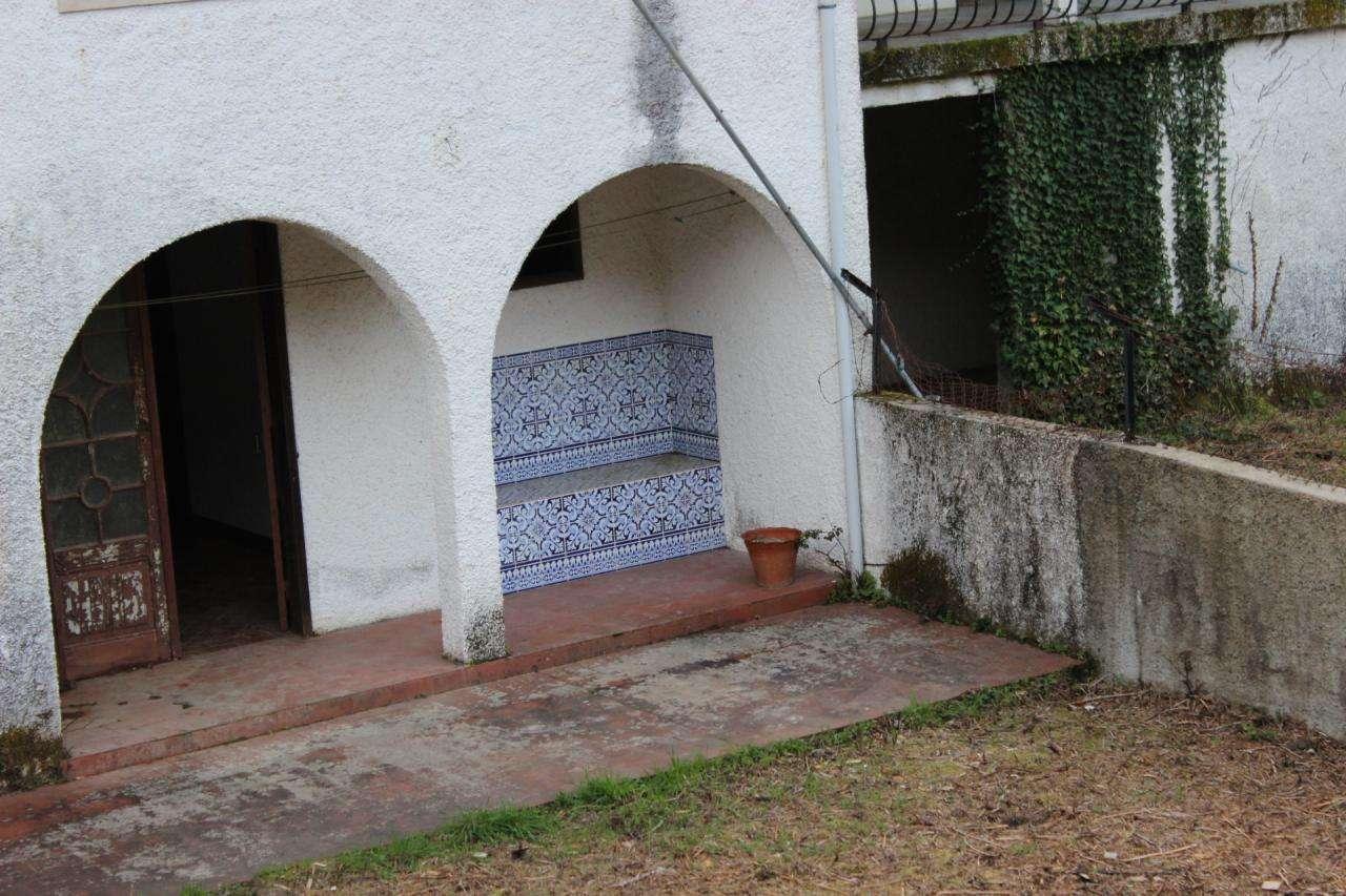 Quintas e herdades para comprar, Aguda, Figueiró dos Vinhos, Leiria - Foto 36