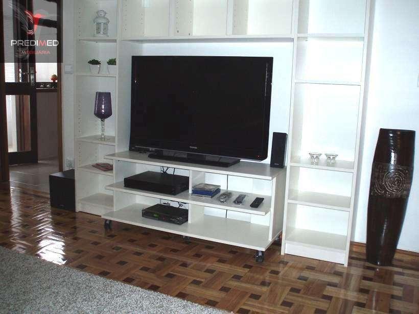 Apartamento para comprar, Paranhos, Porto - Foto 6