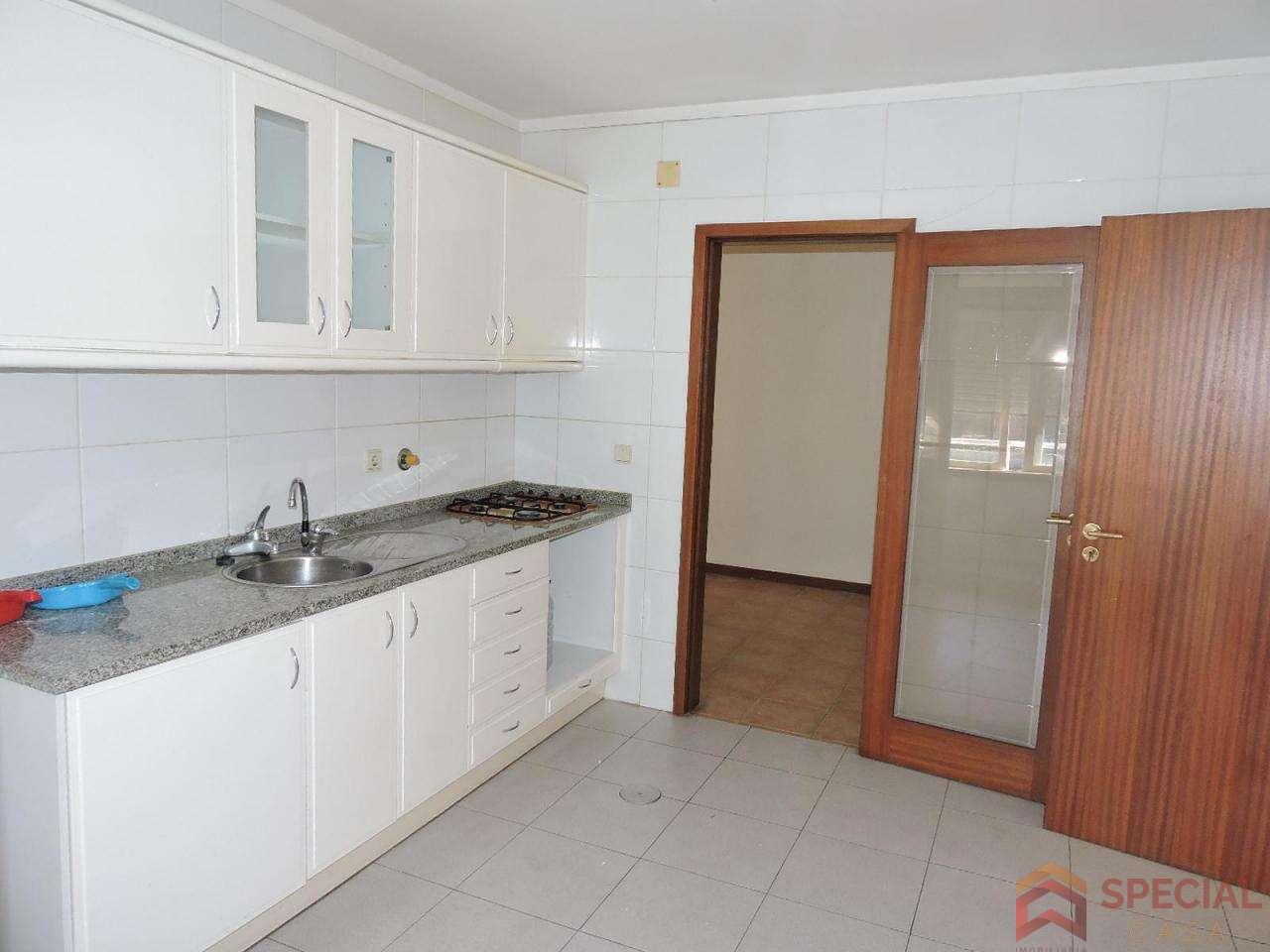 Apartamento para comprar, Sandim, Olival, Lever e Crestuma, Porto - Foto 14