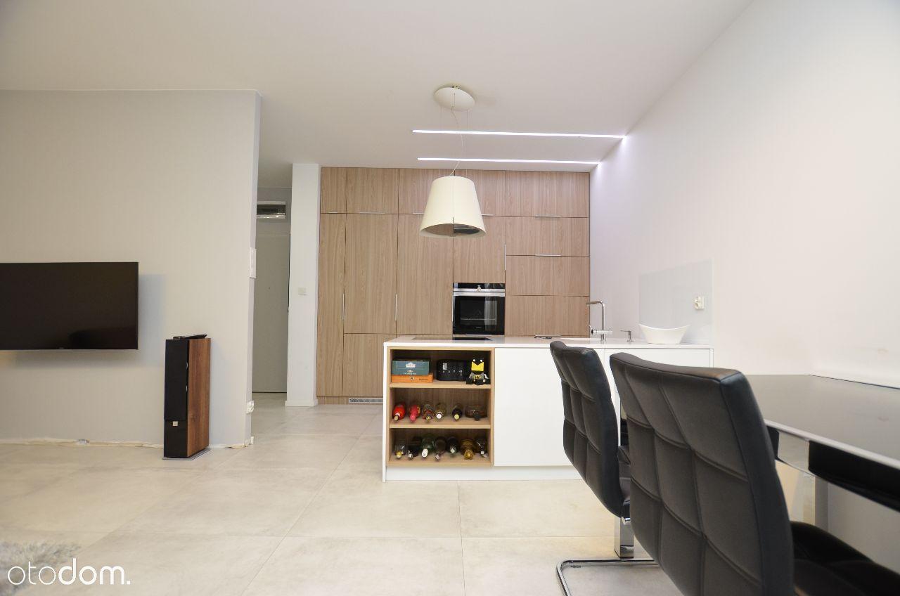 Apartament, wysoki standard, umeblowane, Wojaczka