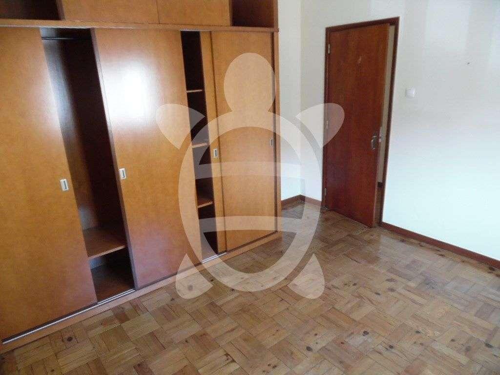 Apartamento para arrendar, Santa Catarina da Serra e Chainça, Leiria - Foto 10