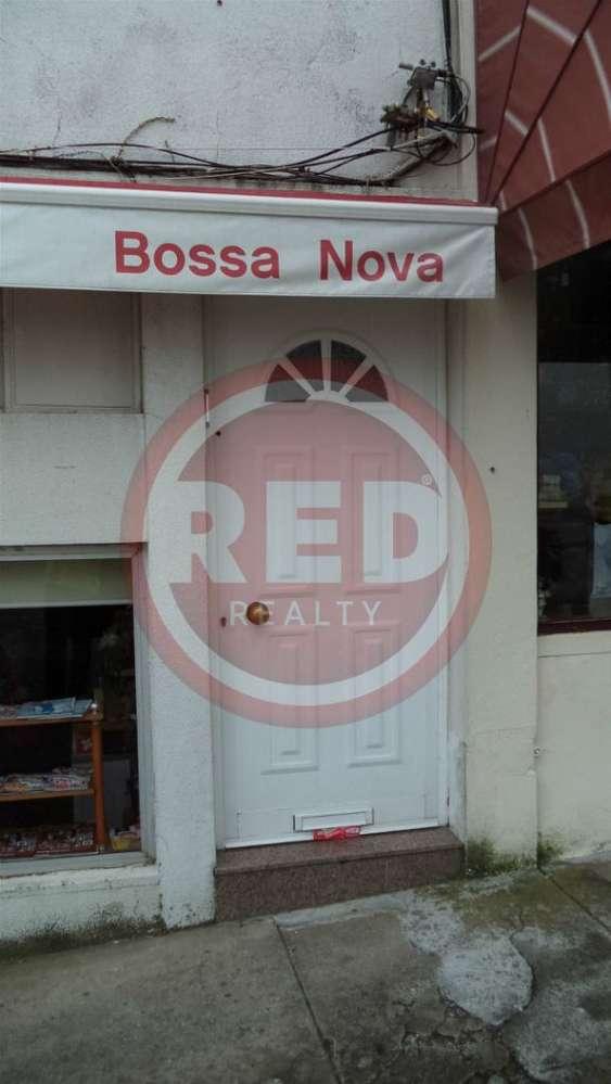 Prédio para comprar, Mafamude e Vilar do Paraíso, Vila Nova de Gaia, Porto - Foto 22