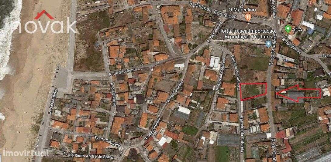 Moradia para comprar, Aver-O-Mar, Amorim e Terroso, Povoa de Varzim, Porto - Foto 2
