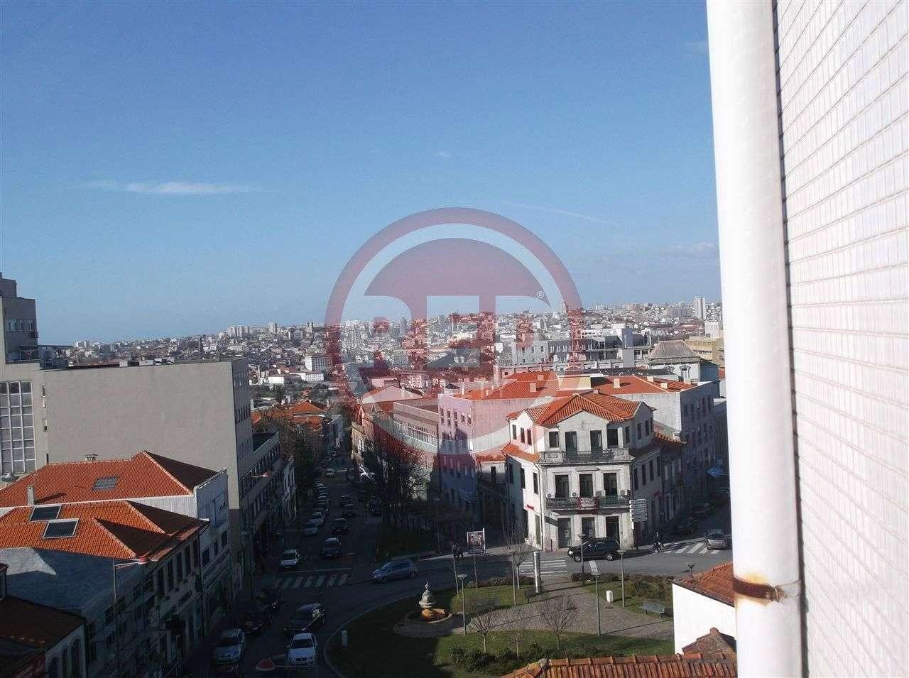 Escritório para comprar, Mafamude e Vilar do Paraíso, Vila Nova de Gaia, Porto - Foto 16