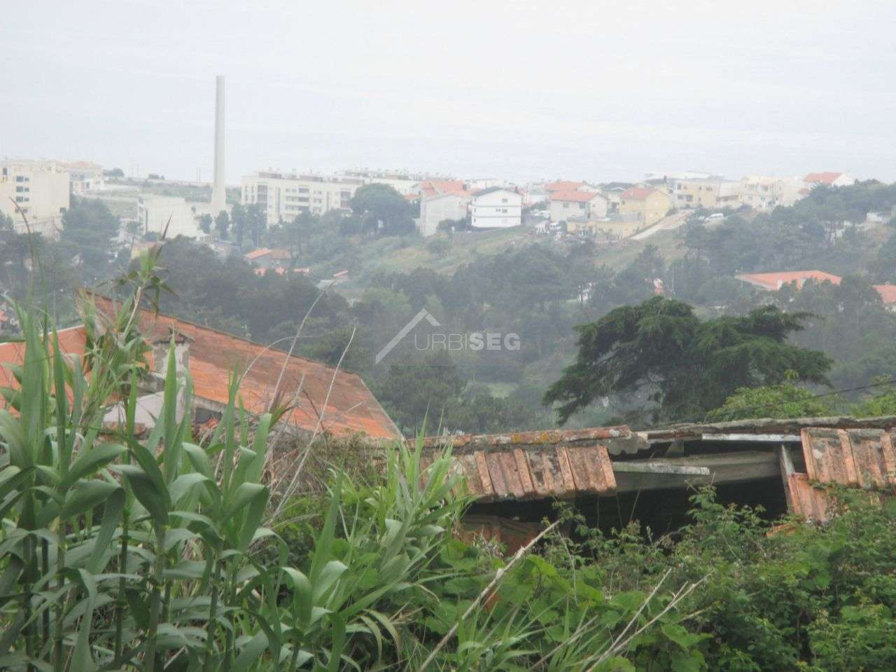 Moradia para comprar, Buarcos e São Julião, Figueira da Foz, Coimbra - Foto 2
