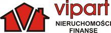 Deweloperzy: VIPART Nieruchomości Finanse - Tychy, śląskie