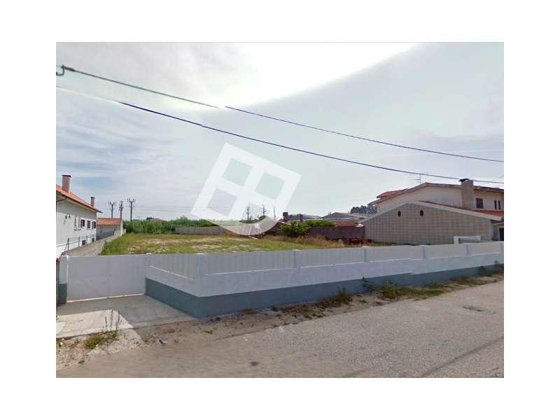 Terreno para comprar, Aradas, Aveiro - Foto 3