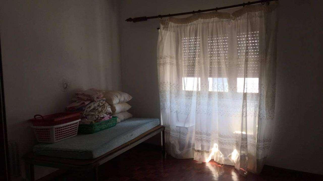 Moradia para comprar, Tomar (São João Baptista) e Santa Maria dos Olivais, Tomar, Santarém - Foto 3